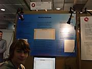 Jasper Mang: Mathematik/Informatik 1. Platz